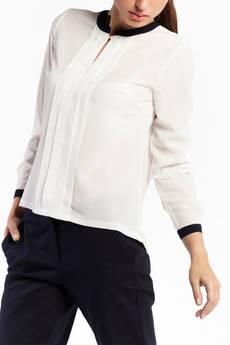 Блузка TOM FARR